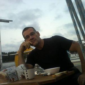 Vincze Zoltán Ablakcsere, nyílászáró beépítés Tatabánya Tabajd
