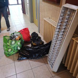 Kertész Jenő Gázvezeték szerelő Budapest - VII. kerület Budapest