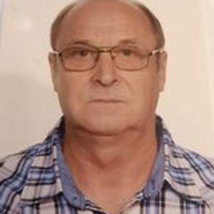 Szegedi István Gázvezeték szerelő Kótaj Ajak
