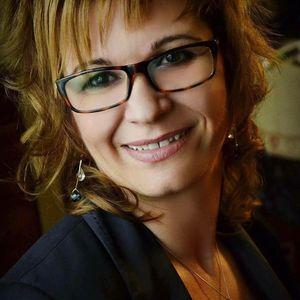 Ősze Anita Adótanácsadás Szombathely Fertőszentmiklós