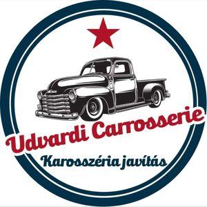 Udvardi carrosserie Karosszéria lakatos Nagykanizsa Mosonszentmiklós
