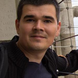 Farkas Balázs Földmérő, térképész Pécsvárad Kaposvár