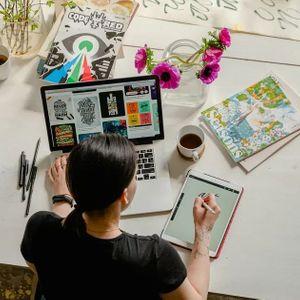 Ócsai Anett Designer Fót Budapest