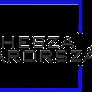 Hesza Kft Generálkivitelezés Nyírpazony Debrecen