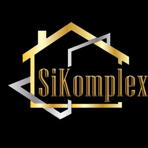 SiKomplex Kft Generálkivitelezés Nyírpazony Sátoraljaújhely