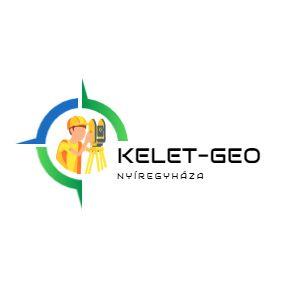 Kelet-Geo Bt. Földmérő, térképész Hajdúszoboszló Nyíregyháza