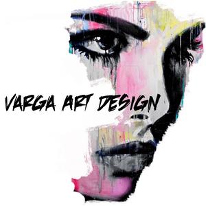 Varga Art Design Generálkivitelezés Nyírpazony Kisvárda