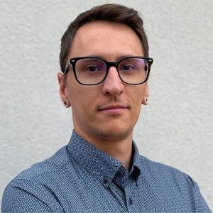 Balázs Szilárd Földmérő, térképész Piliscsaba Tatabánya