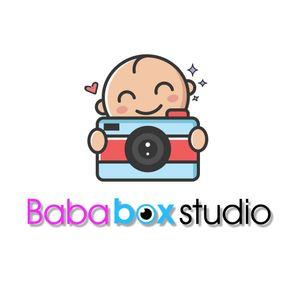 Baba Box Stúdió Szilvia -  -