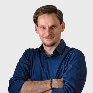 Gönczy Balázs Designer Fót Budapest