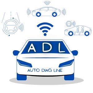 Auto Diag Line  Autóvillamosság Balatonfűzfő Halásztelek