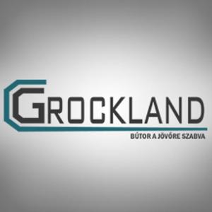 GROCKLAND Fa- és Bútoripari Kft. Bútorszerelő Mozsgó Pécs