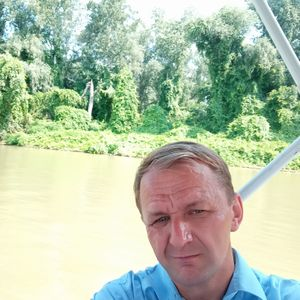 Kőnig Adrián Autóvillamosság Battonya Debrecen