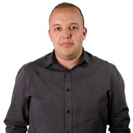 Barcsi Tamás Rendszergazda, informatikus Monor Pécel