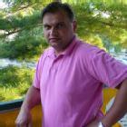 Barczel Tibor -  - Szabadszállás