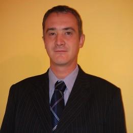 dr. Cseh Örs Befektetési tanácsadó Répcelak Sopron
