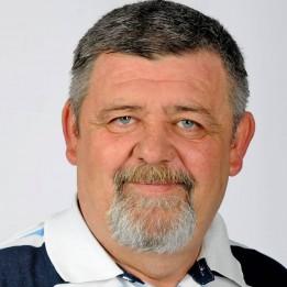 Horváth József Hitelszakértő, pénzügyi tanácsadó Solymár Pusztaszabolcs