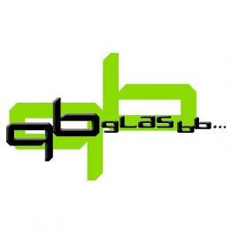 Glasbb s.r.o Üveges Sándorfalva Budapest - I. kerület