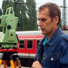 Böhm Péter Földmérő, térképész Pécs Pellérd