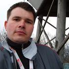 Babucs Krisztián Autóvillamosság Krasznokvajda Jánoshida