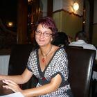 Berkes Krisztina -  - Szeged