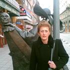 Baloghné Libor Mária Befektetési tanácsadó Szolnok Rákóczifalva