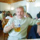 Korsós János TV-, videó-, hifi-, DVD-szerelő Gyöngyös Gyöngyös
