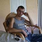 Varga Gábor János Autószerelő Mátramindszent Bátonyterenye
