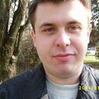 Pál László Ákos -  - Kaposvár