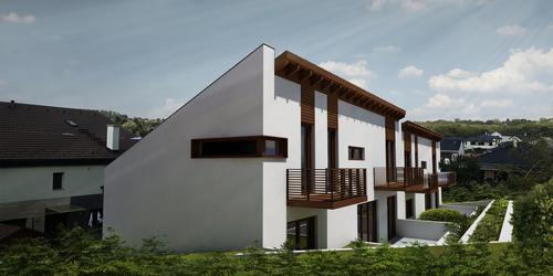 Építész Mohács Budapest - VII. kerület