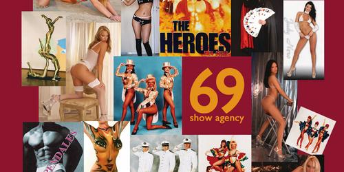 69 műsoriroda,erotic show,Magyarország,külföld,vidék,Budapest,rendezvény,iroda,fellépő,művész,bűvész,produkció,buli,party,Balaton,Velence,sztriptíz,lesbi,meglepetés,műsor,iszap,olaj,bírkózás,legénybúcsú,leánybúcsú,lány,fiú,chippendales,esküvő,limuzin,szórakozás,program,városnézés,autó,busz,metró,villamos,hajó,haj,smink,ékszer,köröm,facebook,telefon,megrendelés,hostess,tánc,agency,beresmuvek