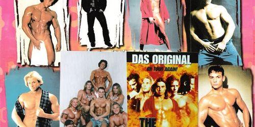 Chippendales show.erotic show,Magyarország,külföld,vidék,Budapest,rendezvény,iroda,fellépő,művész,bűvész,produkció,buli,party,Balaton,Velence,sztriptíz,lesbi,meglepetés,műsor,iszap,olaj,bírkózás,legénybúcsú,leánybúcsú,lány,fiú,chippendales,esküvő,limuzin,szórakozás,program,városnézés,autó,busz,metró,villamos,hajó,haj,smink,ékszer,köröm,facebook,telefon,megrendelés,hostess,tánc,agency,beresmuvek