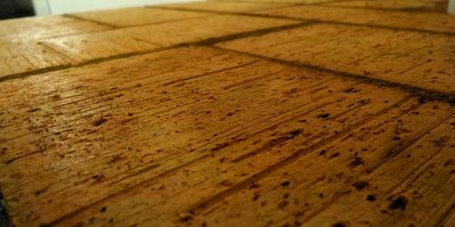 Rusztikus textúrák, természetes hatás - ezt hozzuk el minden otthonba.
