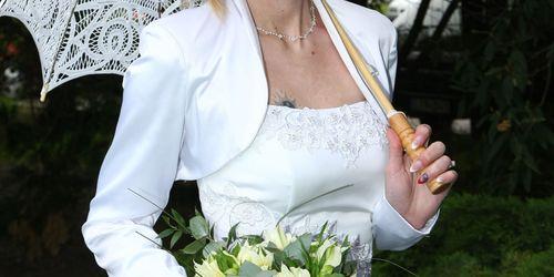 Esküvői fotós Balatonkenese Budapest - XX. kerület