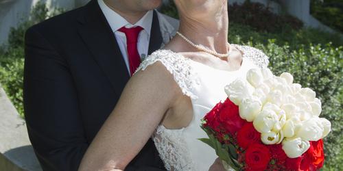 Esküvői fotós Páty Budapest - XX. kerület