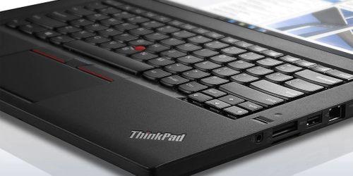 Laptop szervíz Budapest - XIV. kerület Budapest - XIII. kerület