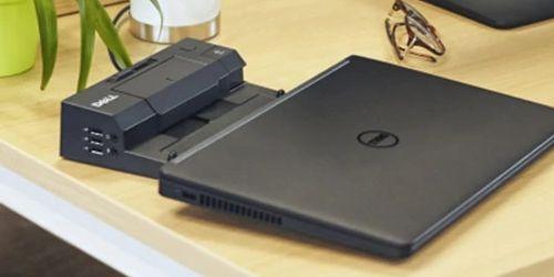 Használt Business Class notebookok 1 év garanciával hosszú távra tervezve