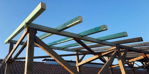 Almási Építőipari Kft. - Almási Roland referencia kép 1