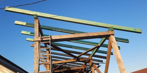 Almási Építőipari Kft. - Almási Roland referencia kép 0