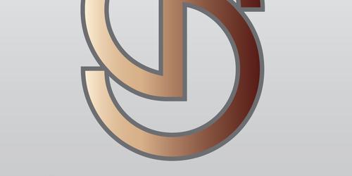 Steel Art - logó, grafika