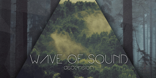 Wave Of Sound