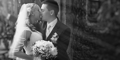 Esküvői fotós Vác Budapest - XVII. kerület