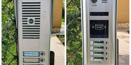 Kaputelefon szerelés Dunakeszi Budapest - XIV. kerület