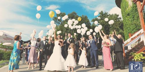 Esküvői fotós Szeged Szeged