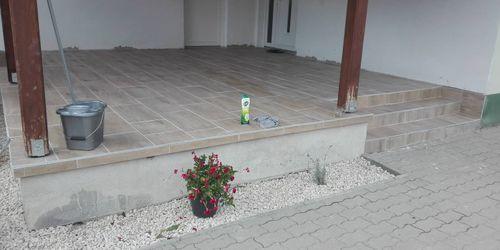Burkoló Kiskundorozsma Szeged
