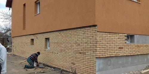 Bútorasztalos Boldva Debrecen