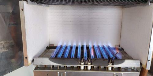 Gázkészülék javítás Mikepércs Debrecen