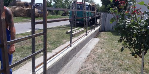 Melegburkoló, parkettázás Hajdúdorog Hajdúdorog