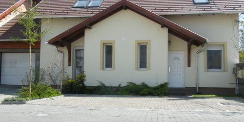 Építész Balatonföldvár Budapest - XX. kerület