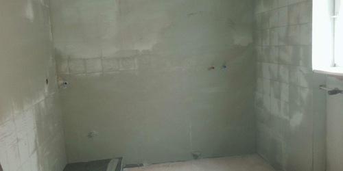 Fürdőszoba burkolás (1)